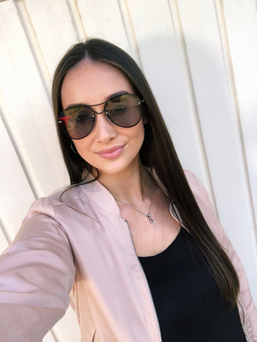 ed9235bc2216e A Quick Guide to Choosing the Best Sunglasses for your Face Shape ...