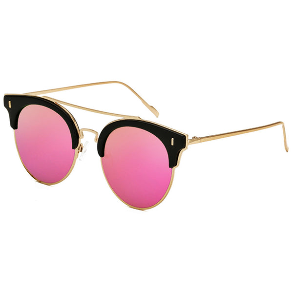 Sadie Sunnies - Bubblegum Pop - Inkspo