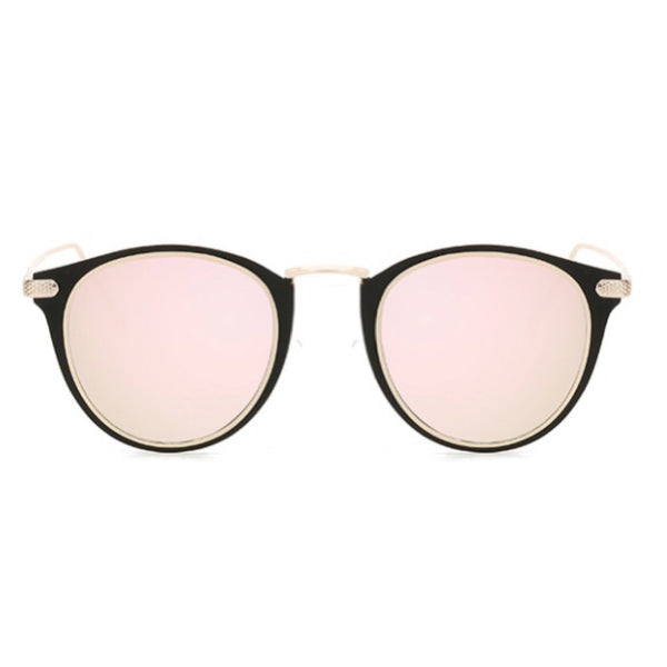 Willow Sunnies - Cotton Candy - Inkspo