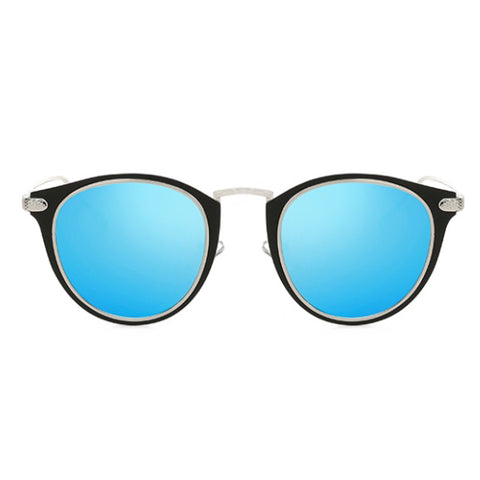 Willow Sunnies - True Blue - Inkspo