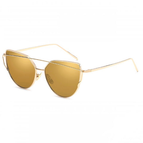 Savannah Sunnies - Golden Sands - Inkspo