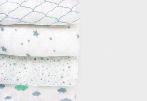 baby craddle sheets