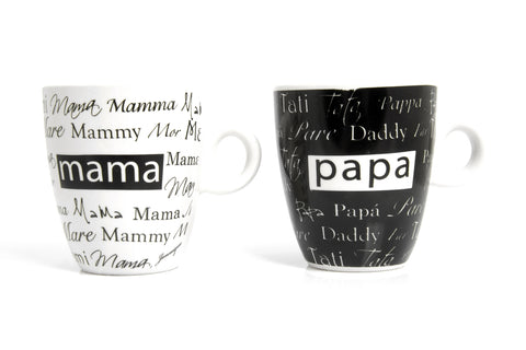 custom mug baby shower gift idea for mom