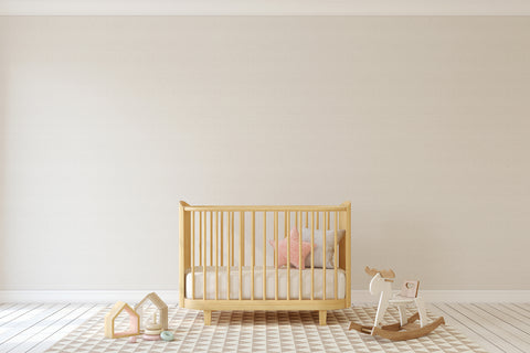 bassinet vs. crib pros and cons