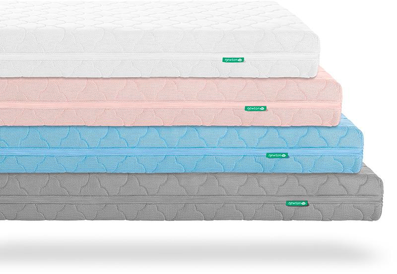 Newton Crib Mattress