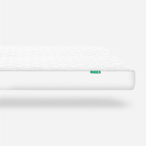 Twin Waterproof Mattress Pad