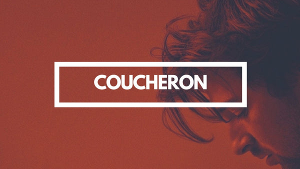 Coucheron // An Interview and Discovery Into New Music