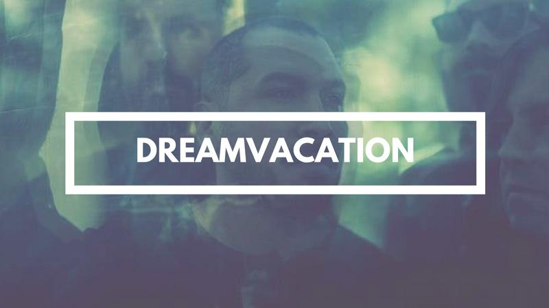 Exploring Immersive and Atmospheric Music with DreamVacation
