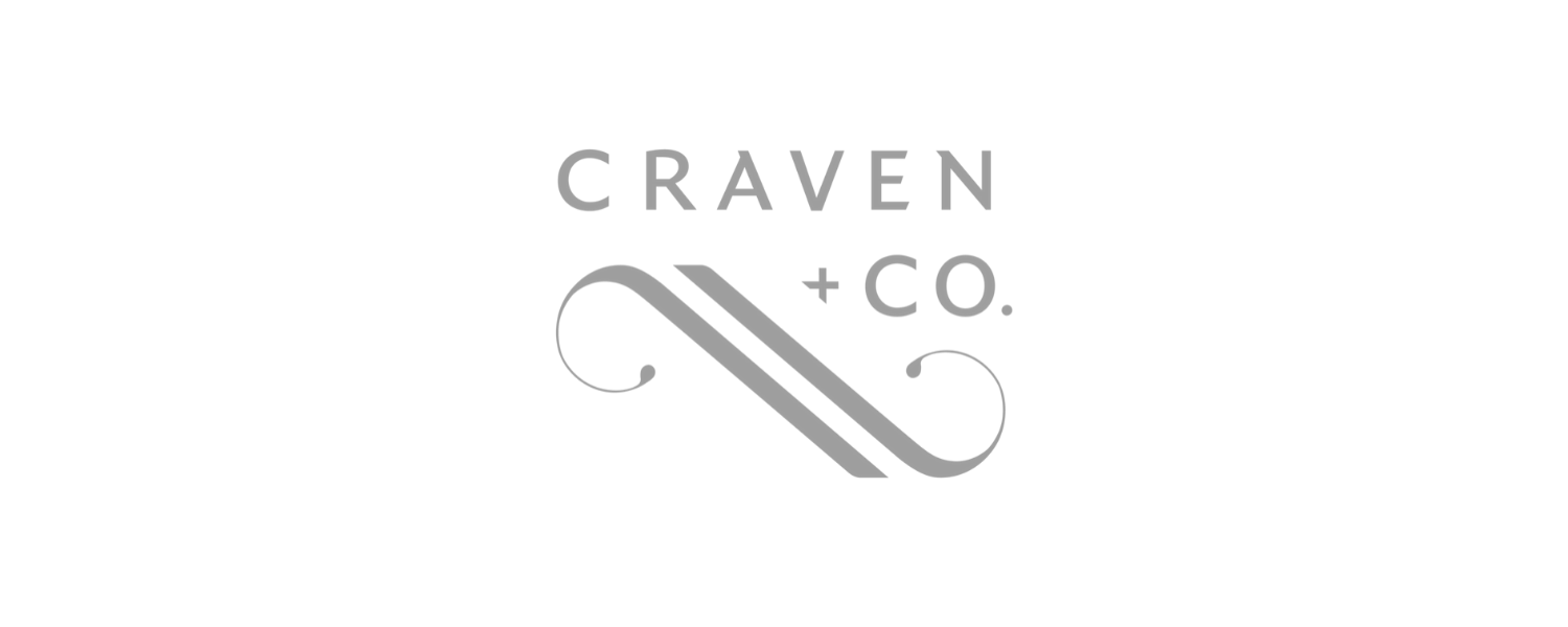 Craven and Co