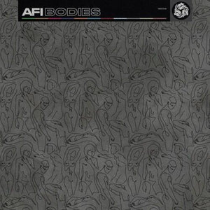 AFI // Bodies (Indie Exclusive)