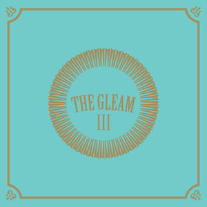 The Avett Brothers // The Third Gleam (Indie Exclusive)