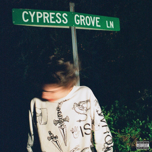 glaive // cypress grove