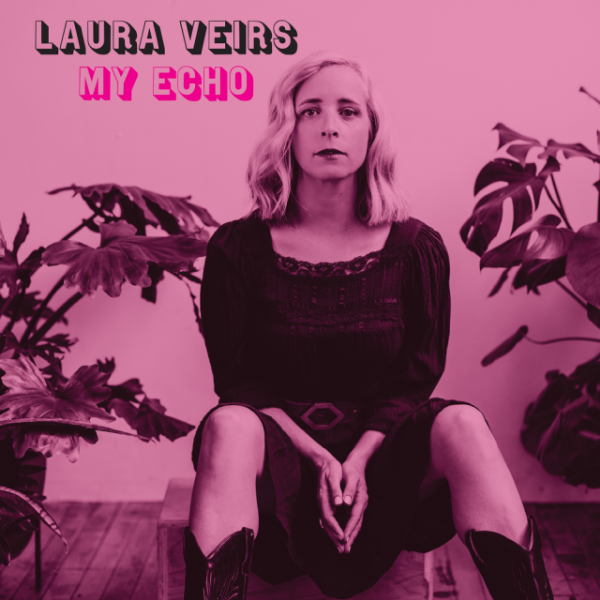 Laura Veirs // My Echo