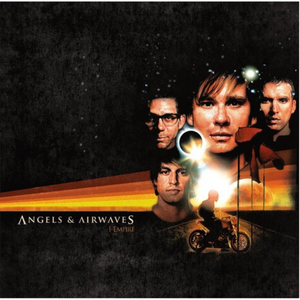 Pallbearer // Forgotten Days (Swamp Green/Yellow)
