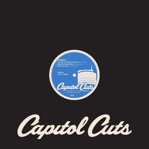Masego // Capitol Cuts: Live From Studio A