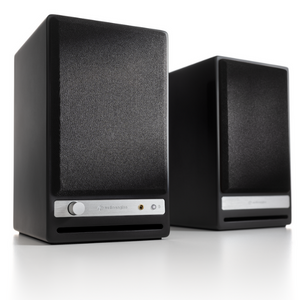 Audioengine HD4 Wireless Speakers