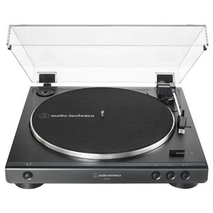 Audio-Technica Fully Automatic Belt-Drive Turntable-Audio-Technica-vinylmnky