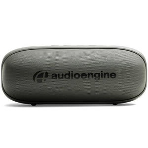 Audioengine 512 Portable Wireless Speaker-Audioengine-vinylmnky