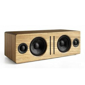 Audioengine B2 Bluetooth Speaker-Speakers-Audioengine-Zebra-vinylmnky
