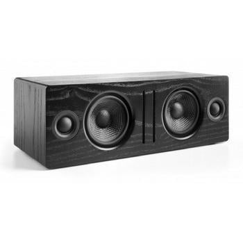 Audioengine B2 Bluetooth Speaker-Speakers-Audioengine-Black-vinylmnky