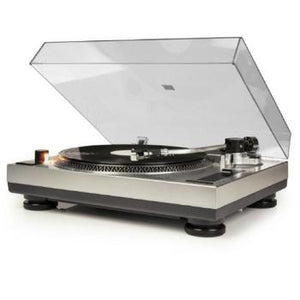 C100 Turntable + [ Bonus Spotlight LP Included ]-Turntable-Crosley-vinylmnky