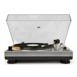 C100 Turntable-Crosley-vinylmnky