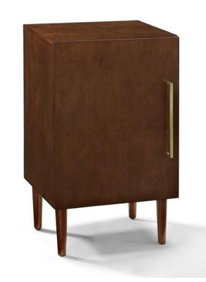 Crosley Everett Record Player Stand