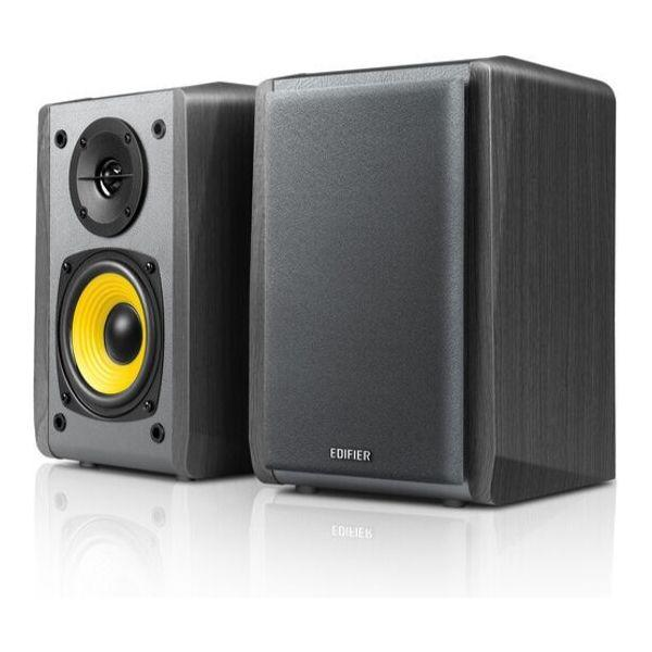 Edifier R1010BT 2.0 Bluetooth Bookshelf Speakers-Edifier-vinylmnky