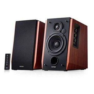 Edifier R1700BT 2.0 Bluetooth Bookshelf Speakers-Edifier-vinylmnky