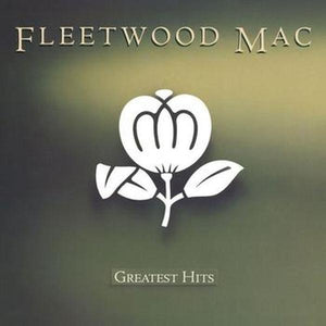 Fleetwood Mac // Greatest Hits