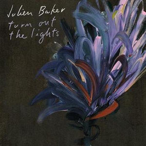 Julien Baker // Turn Out The Lights