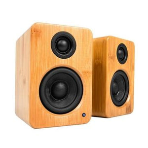 Kanto YU2 Powered Speakers