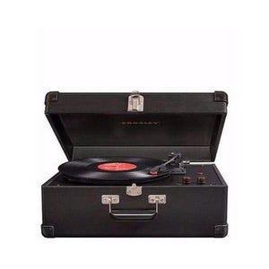 Keepsake Portable USB Turntable-Crosley-vinylmnky