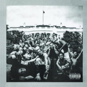 Kendrick Lamar // To Pimp a Butterfly-Aftermath-vinylmnky