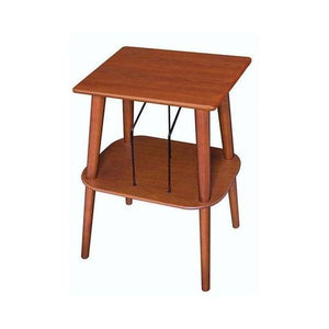 Manchester Entertainment Center Stand-Crosley-vinylmnky