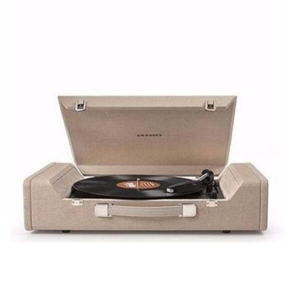 Nomad Portable USB Turntable-Crosley-vinylmnky