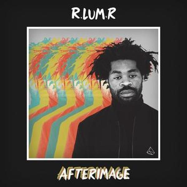 R.LUM.R // AFTERIMAGE