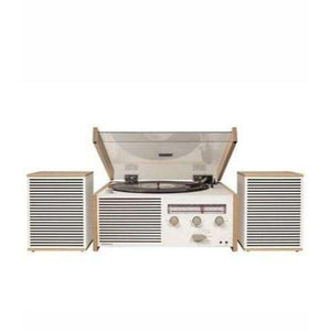 Switch II Entertainment System-Crosley-vinylmnky