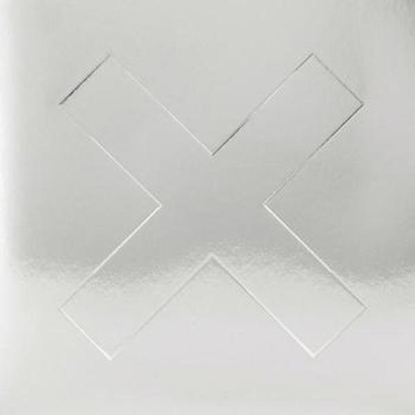 The XX // I See You