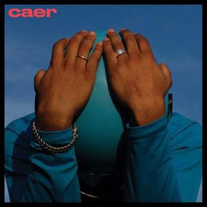 Twin Shadow // Caer