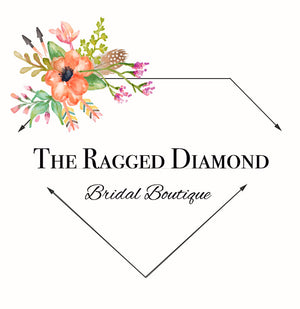 The Ragged Diamond