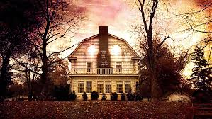The Most Haunted Houses In The World