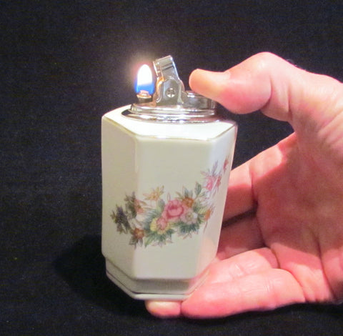 Lighters Ashtrays Amp Sets Power Of One Designs