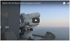 VIDEO: Watch the US Navy's Laser Weapon in Action - Takes Down a Drone!