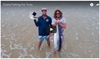 VIDEO: Drone Fishing for Tuna