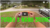 VIDEO: Turbo X Nano Drone Review