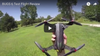VIDEO REVIEW: BUGS 6 Racing Drone Test Flight