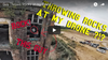 VIDEO: Don't Throw Rocks at Drones