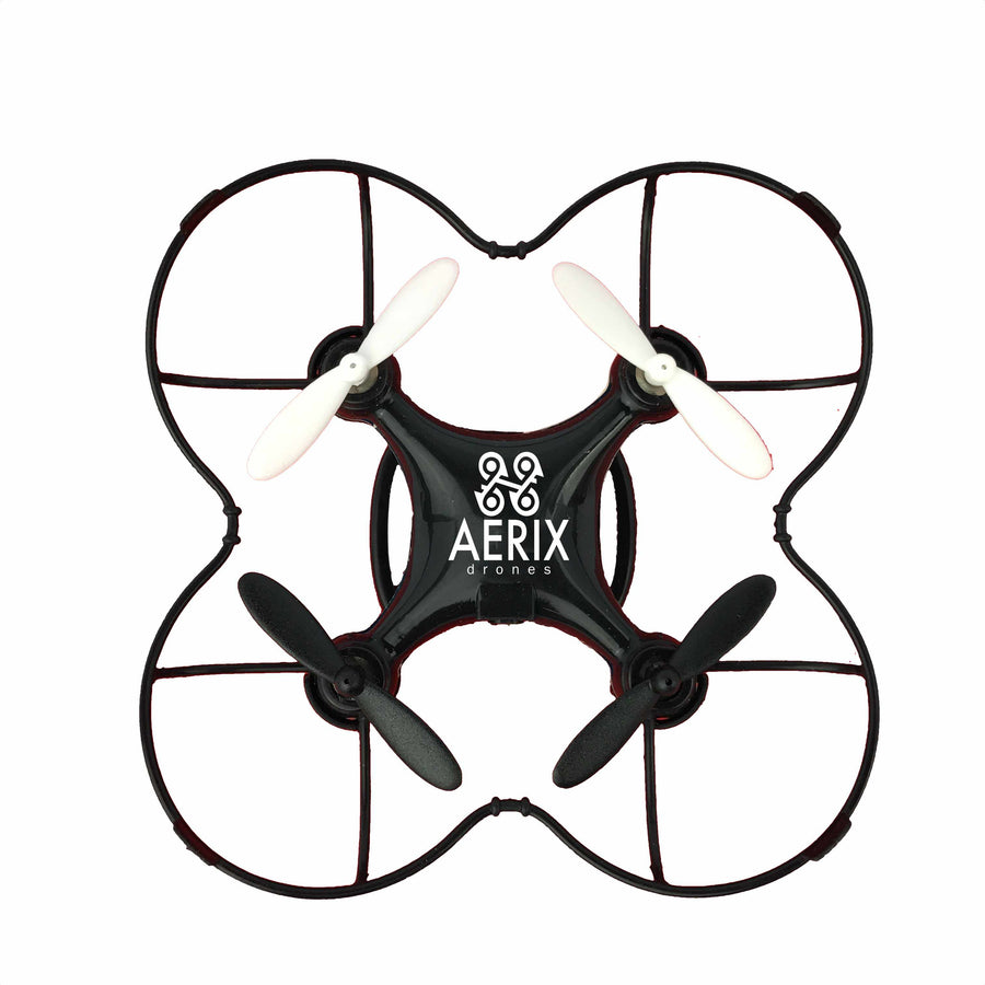 Axis Nano Drone for Beginners