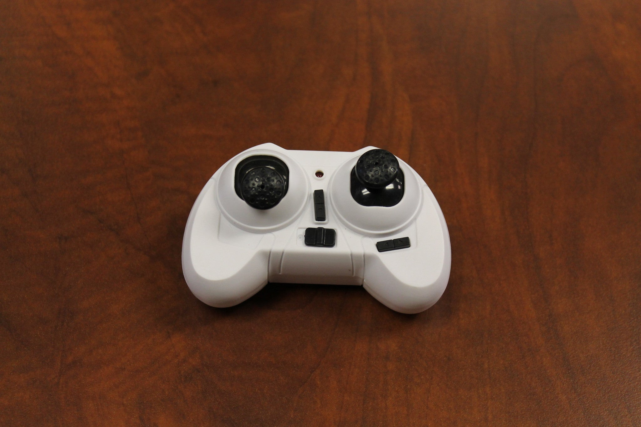 Controller - Nano Drone for Beginners